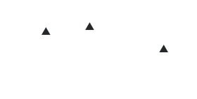 https://panda-media.net/wp-content/uploads/2019/04/img-footer-map.png