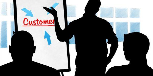 Warum ist die Buyer Persona so wichtig für Ihr Unternehmen