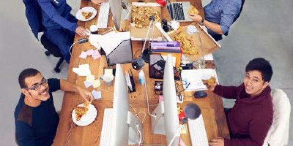 8 Tipps für Ihr Email Marketing