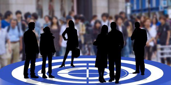Zielgruppen vs Buyer Persona