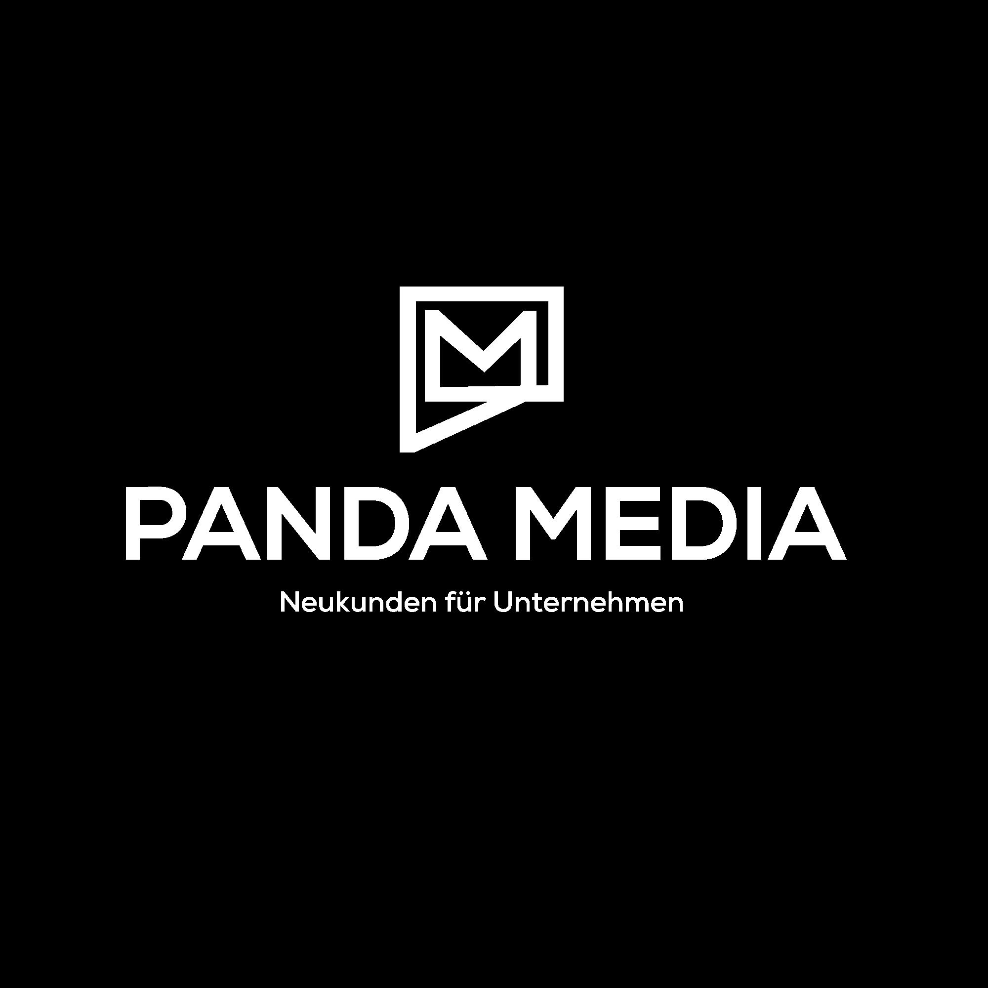 PANDA MEDIA - Inbound Marketing Agentur Nürnberg
